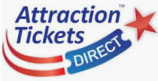 Attraction Tickets Gutscheincodes