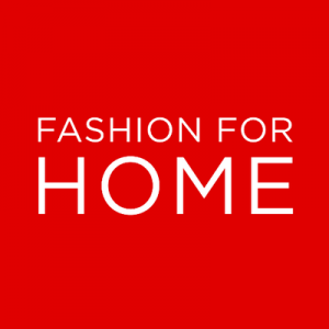 Fashion For Home Gutscheincodes