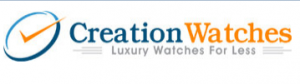 CreationWatches Gutscheincodes