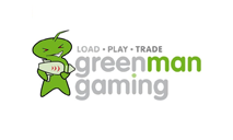 Green Man Gaming Gutscheincodes