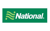 National Car Rental Gutscheincodes