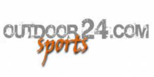 outdoorsports24.com