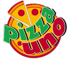 pizzauno.co.uk