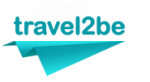 Travel2be Gutscheincodes