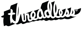 Threadless Gutscheincodes