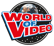 World Of Video Gutscheincodes